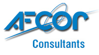 Afcor Consultants